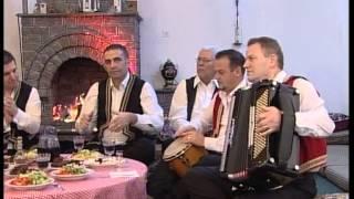 Sofra - Muhamet Sejdiu&Jeton Cermjani 30min. 2012