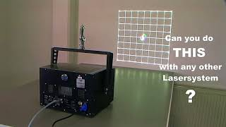 - HB Laser