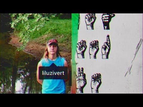 lil uzi vert - like a farmer + it's a slime (prod gren8 // wheezy)