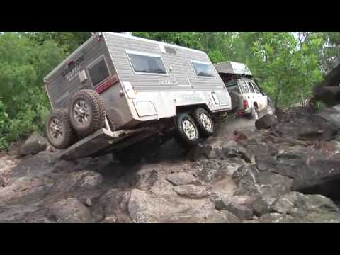 offroad - FULL 'FAR NQ ADVENTURE' DVD AVAILABLE http://WWW.THEGALLBOYS.COM www.Facebook.com/TheGallBoys AUSTRALIAN 4X4 ADVENTURE THROUGH FAR NORTH QUEENSLAND. From the...