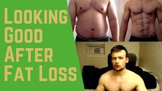 Having An Epic Transformation   Macros, Calories & Lifting