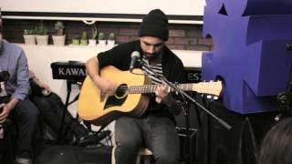 Rimed: Guitar Skills