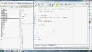 Numerical Methods Problem 6.28