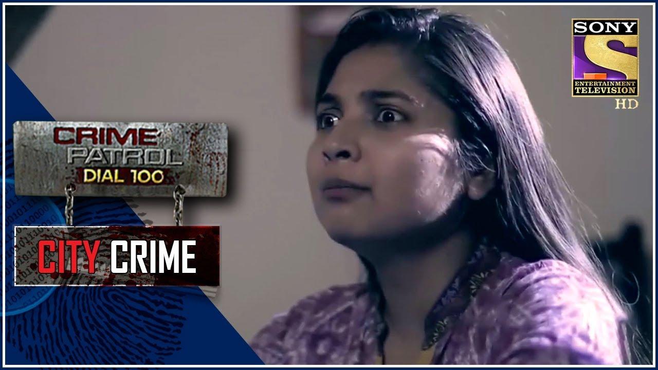 City Crime | Crime Patrol | फ़ायदा | Bijnor