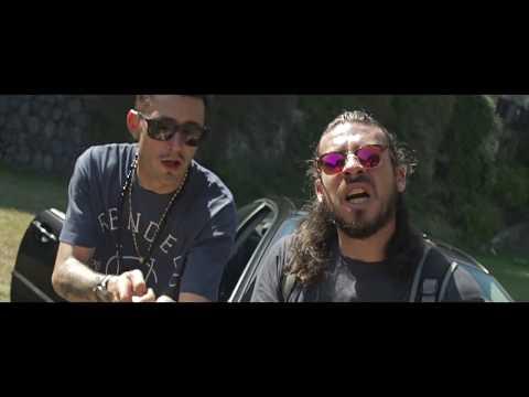 """Manny Ledesma & Yayo Pérez traen """"Anyway"""""""