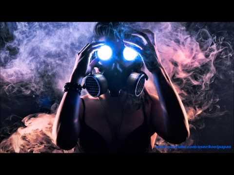 Dousk - Steam One (Luke Porter Remix)