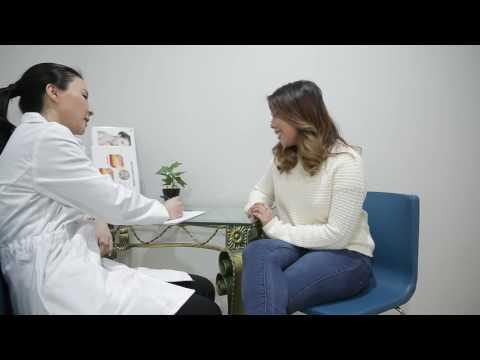 HD Cosmetic Clinic