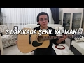 Download Lagu 3 DAKİKADA GİTARLA AKDENİZ AKŞAMLARI ÖĞRENMEK Mp3 Free
