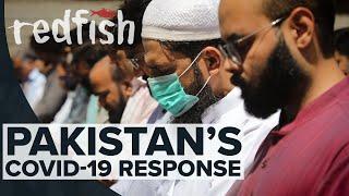 Faith and Fear: Pakistan's COVID-19 Response