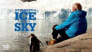 From Oscar®-winning director Luc Jacquet (March of the Penguins) comes a stirring portrait of French glaciologist Claude Lorius whose groundbreaking research...