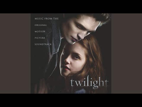 Leave Out All The Rest (Twilight Soundtrack Version)