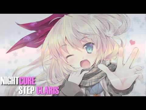 STEP(ClariS)