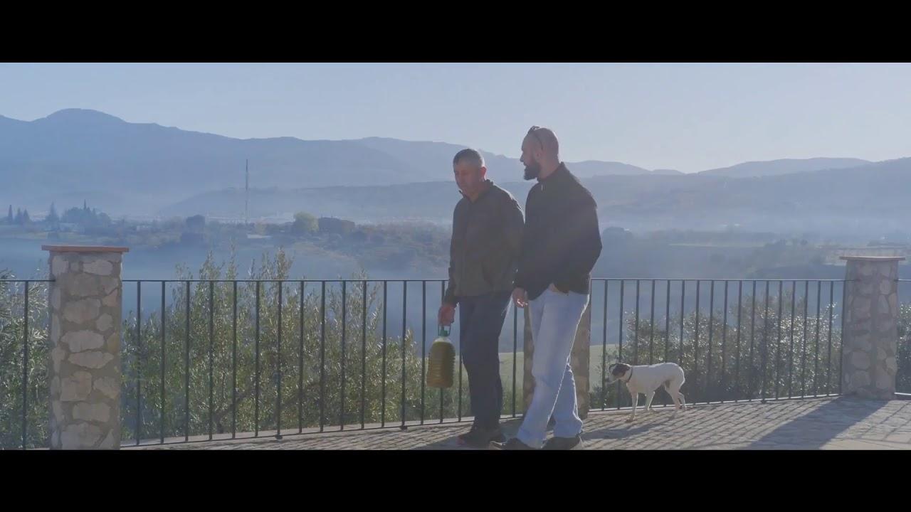 Ronda, esencia de la Serranía