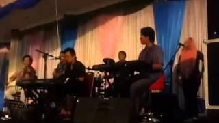 Odie agam feat wira violin & friends banda aceh
