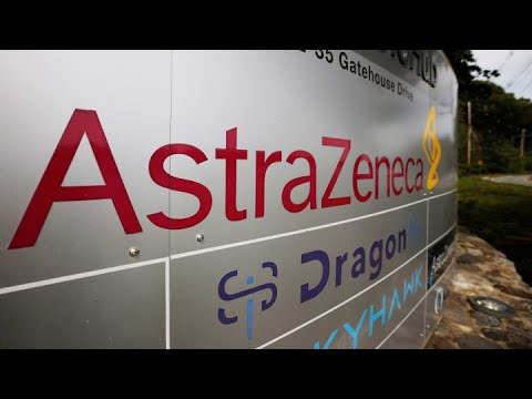 এফডিএ মার্কিন ফেজ 3 Covid -19 ভ্যাকসিন ট্রায়াল পুনরায় আরম্ভ করা AstraZeneca অনুমতি দেয়: প্রতিবেদন