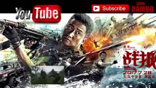 Nonton Wolf Warriors 2  2017  Official Trailer  Frank Grillo Movie  Hd Film Subtitle Indonesia Streaming Movie Download