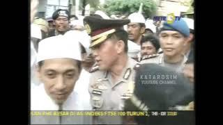 Video Beginilah Performa Pangeran Edward Syah Pernong Diacara Kick Andy Metro TV MP3, 3GP, MP4, WEBM, AVI, FLV Mei 2019