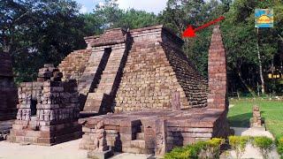 Video दुनियाँ के पाँच विचित्र और चमत्कारी मंदिर-जहाँ वैज्ञानिक भी झुक जाते हैं।5 Magical Temples Of World MP3, 3GP, MP4, WEBM, AVI, FLV Februari 2019