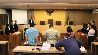 Video Video Sidang Semu Fakultas Hukum Universitas Indonesia MP3, 3GP, MP4, WEBM, AVI, FLV Maret 2018