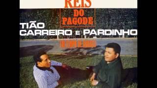 © 1969  Composição: (Lourival dos Santos/Tião Carreiro). Acesse: http://www.serttanejodeverdade.com.br/ Facebook: https://www.facebook.com/serttanejodeverda...