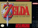 Zelda – legend of