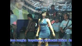 Video Acha Kumala - Sesal  - PANTURA 160512 MP3, 3GP, MP4, WEBM, AVI, FLV Juli 2018