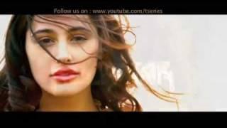 Ranbir Kapoor Poem - Rockstar new teaser