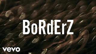 Video ZAYN - BoRdErSz (Lyric Video) MP3, 3GP, MP4, WEBM, AVI, FLV Juli 2018
