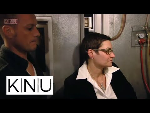 Down City   Season 4 Episode 6   Kitchen Nightmares USA (Uncensored)