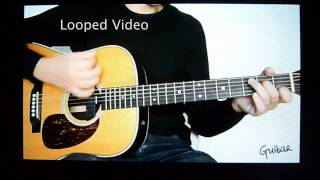 Guitar Lessons Beginners LITE YouTube video