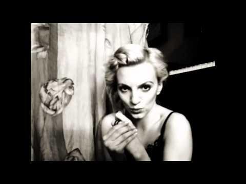 Tekst piosenki Sarsa Markiewicz - Chill po polsku