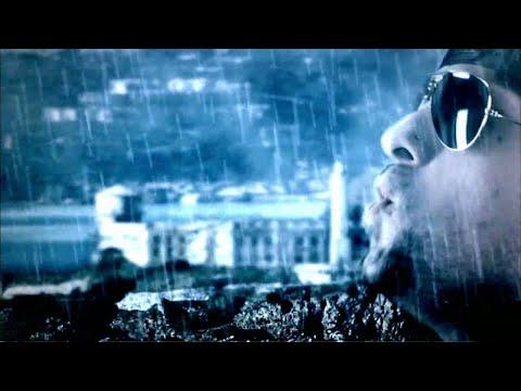 The 69 Eyes - Dead N' Gone (2010) [HD 720p]