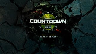 Nonton Countdown Nye 2016 Official Trailer Film Subtitle Indonesia Streaming Movie Download