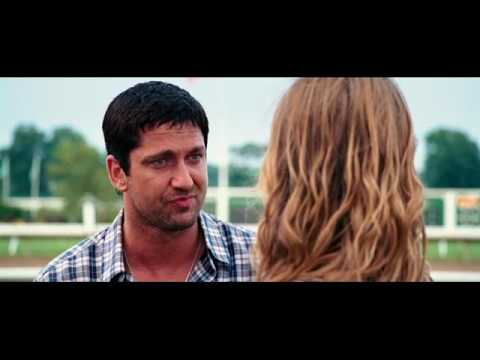 The Bounty Hunter Clip 'Fancy Meeting You Here'