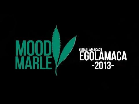 Moody - Egolamaca (2013)