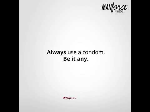 #StandTogether #WorldAIDSDay