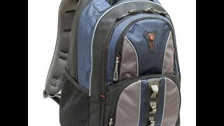 "Style: Backpack Compartment: Laptop, survival manual or Children Books Maximum Screen Size Supported: 15.6"" Compartment ..."