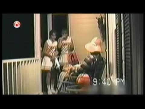 ★ Scary Clips no. 11 - America's Funniest Home Videos part 357