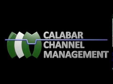 Calabar Movie 1