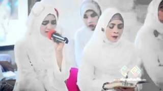 Video Bacaan Surah Ar-Rahman merdu sekali..subhannallah MP3, 3GP, MP4, WEBM, AVI, FLV Mei 2018
