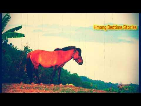 Neej ThaumUb Txaus Ntshai Heev (видео)