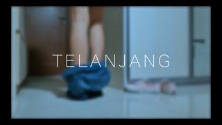 Download Video TELANJANG (Short Movie) MP3 3GP MP4