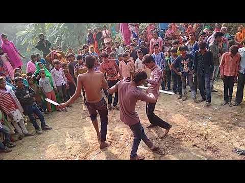 Video sarasawati pooja pokhar bhinda 2018 matu tuna download in MP3, 3GP, MP4, WEBM, AVI, FLV January 2017