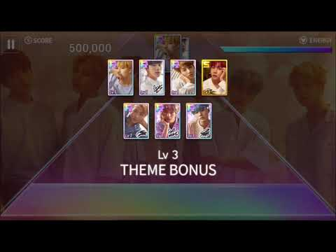 SUPERSTAR BTS  Outro: Her (Hard)