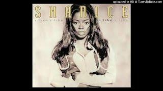 Shanice Feat. Smooth - I Like