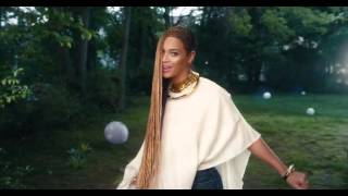 Michelle Williams   Say Yes feat  Beyonc Kelly Rowland MUSIC VIDEO
