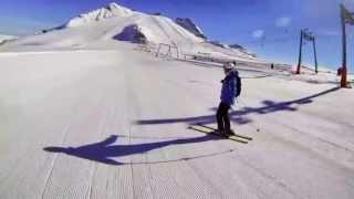 Hintertux Glacier Austria  city pictures gallery : Hintertux Glacier Ski