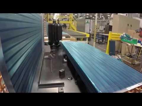 Quiet Zoneline Air Conditioners