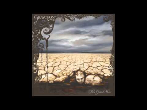 Grayceon - This Grand Show Is Eternal online metal music video by GRAYCEON