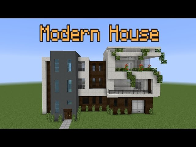let s build a modern horse jugendhaus bauen die sims 4 let s build